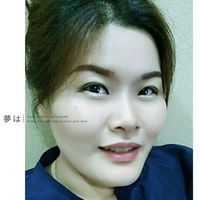 Angela Kwee's Photo