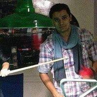 Ahmed chabbar's Photo