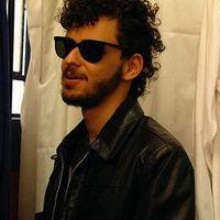 Piero Chiaretti's Photo
