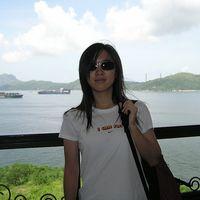 Jane Kwan's Photo