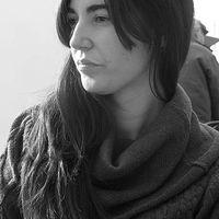 Marina Lopez's Photo