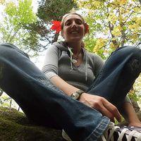 Virginie Got's Photo