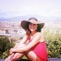 Yomara Crespo's Photo