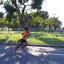 Desafio Eu Consigo Correr 5 Km's picture