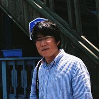 hyunggin Jokang's Photo