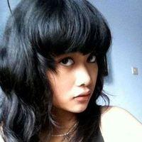 Yesica Chandrasari's Photo