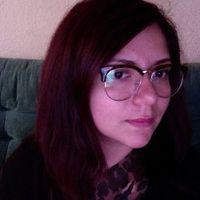 Cinthia Nogales's Photo