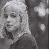 Rafaela Piovesan's Photo
