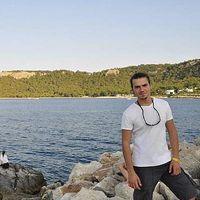 Deniz1 Sen's Photo