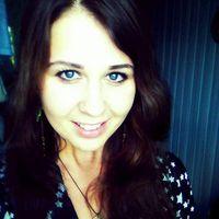 Veronika Runets's Photo