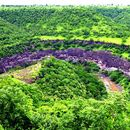 Ajanta/Elora Cave Camping's picture