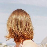 Karin Adams's Photo