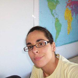 Laia Laia's Photo