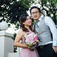 Dennis Cheong Fatt's Photo