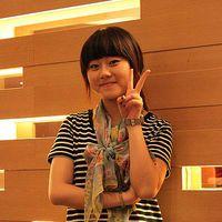 Le foto di Siyu Wang
