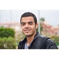 Fotos de Amr Felez