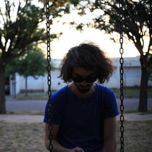 Alejandro Di Meglio's Photo