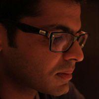 Ritesh Nagpal's Photo