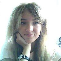 Tatsiana Belaya's Photo