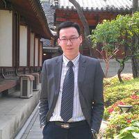 TaNan Bat-Erdene's Photo