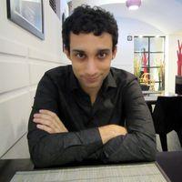 Rafel Bennasar's Photo