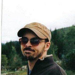 Kevin Corlis's Photo