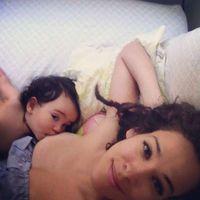 Lala Cuevas's Photo