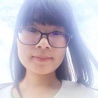 Huhu Lin's Photo