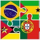 Bilder von Café polyglotte franco-portugais - Juin 201