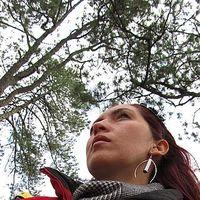 Maye Montes's Photo