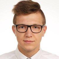 Michał Hyjek's Photo