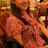 shinta Corina's Photo