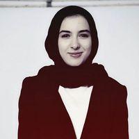 marwa drissi's Photo