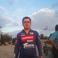 Hamid fakhr's Photo