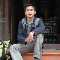 Fotos von Phong Banh