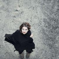 julia bezkronya's Photo