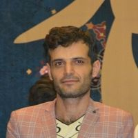 mehdi mehdipour's Photo