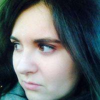 Natalia Adamenko's Photo