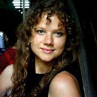 Marta Wlodarz's Photo