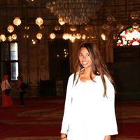 Natasha Ibrahim's Photo