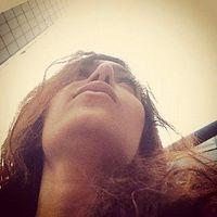 samira Hashemi's Photo