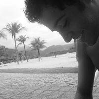 Lucas Soares's Photo