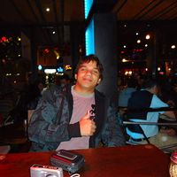 Ranison Silva's Photo