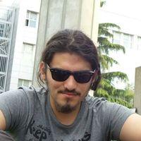 Melikşah Demirtaş's Photo