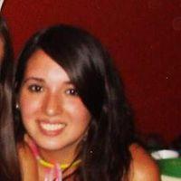 Camila Rebolledo Quintana's Photo