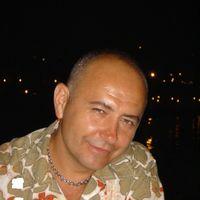 ANTONIO CRUZ FIGUEREDO's Photo
