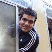Jogendra Singh's Photo