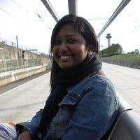 Fotos von Leela Supramaniam
