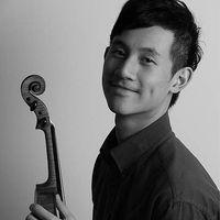 Stanley Kuo's Photo