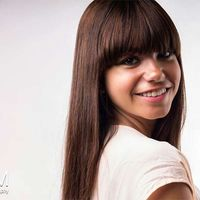 Melissa Baptista's Photo